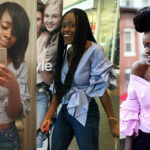 Fashion Quiz: Which Nifesimi Kundy Look Is Your Favorite?