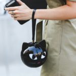 Accessories We Are Loving From Fashion Week 2016