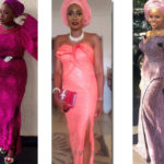 Asoebi Styles #94: No Introduction!