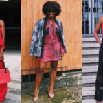 30 Days Of Nigerian Fashion Challenge By Desola Mako
