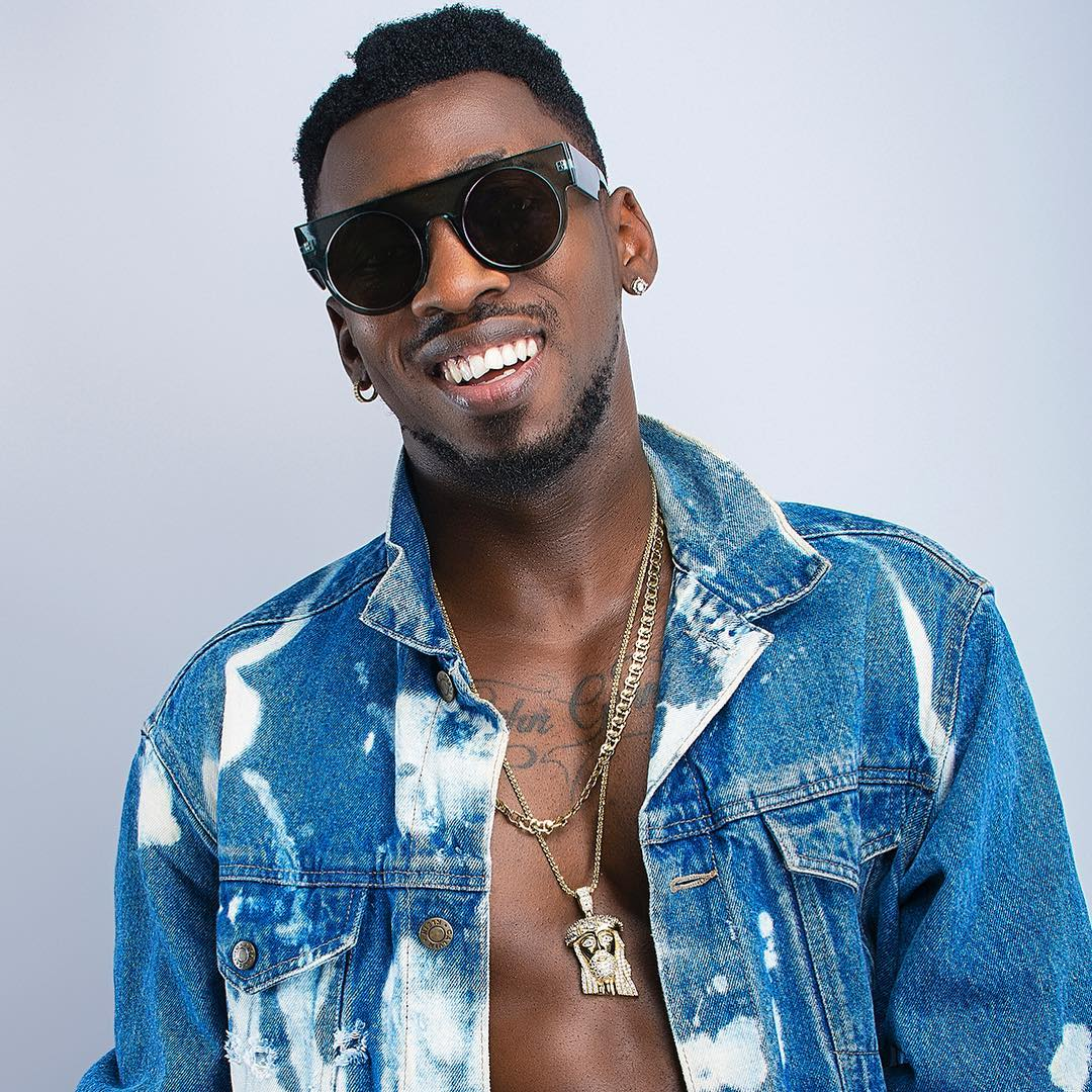 Image result for 7 things you do not know about orezi