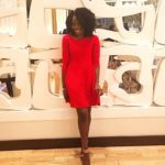 Friday Night Styles #43: The Socialite With Odimegwu Chinonso