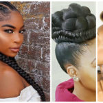 Revamp your Look with these Trending Hairstyles for the Week