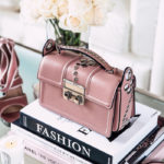 Trending: You Will Fall In Love With These Pink Pieces
