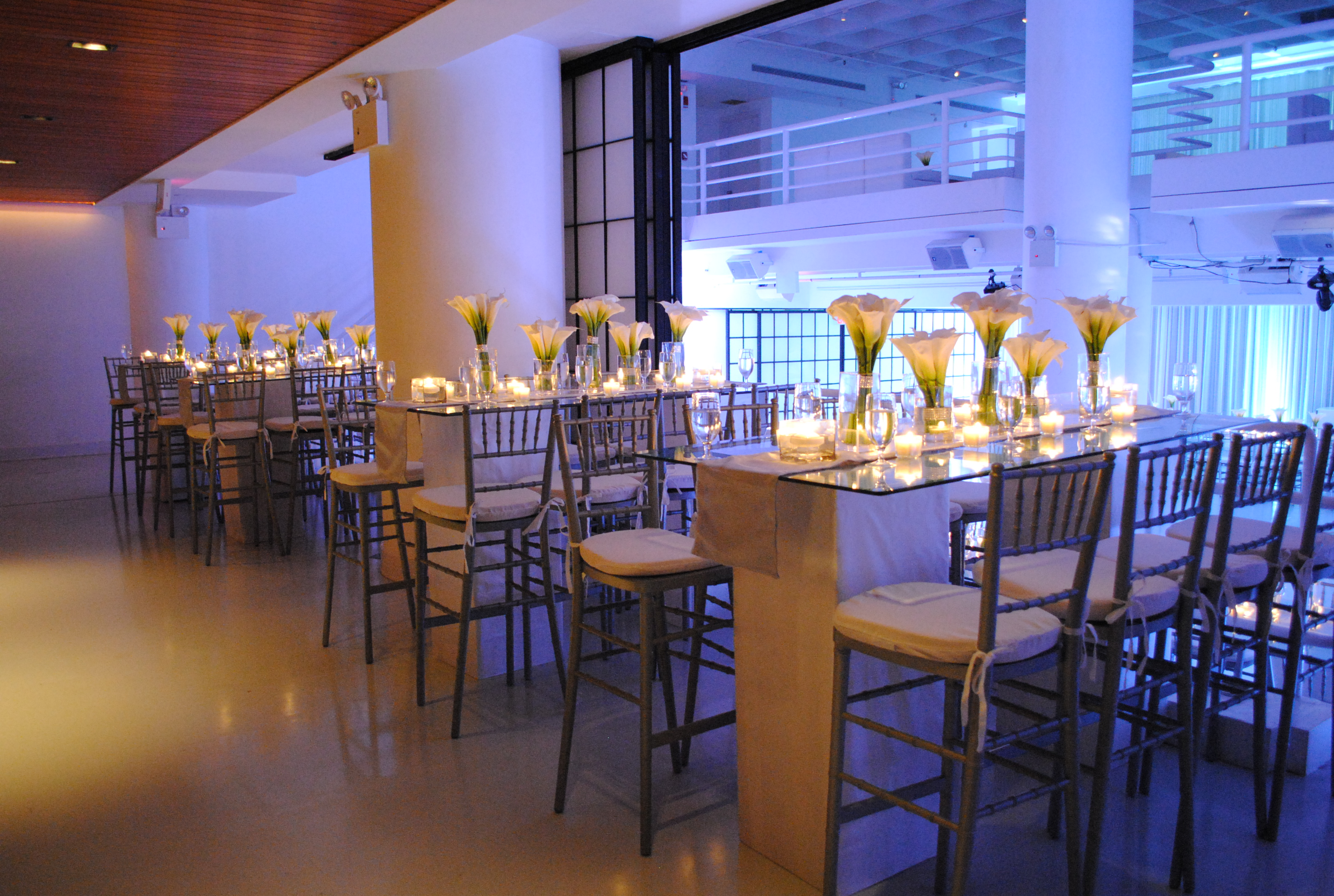 Wedding Receptions In Nyc Image Collections Decoration Ideas