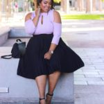 Big and Beautiful Style Inspo!