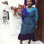 Asoebi Styles #106: For The Love Of Weddings!