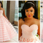 Wedding Outfit Inspiration: That Dynamite Chick!