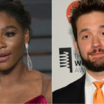 See Why Serena Williams Engagement To Reddit Tech Entrepreneur Alexis Ohanian Came As A Shock To Everyone