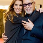 Watch Celine Dion Open Up About Her Husband, René Angelil's  Death A year Ago!