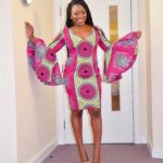 Ankara Styles #245: Top 20 Styles To Look Out for