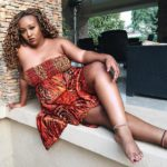 5 Curvy Girls You Should Be Following On Instagram