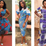 Ankara Styles #248: Styles To Seize The Moment!