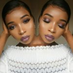 Check out My Top Ten Looks from Beautybyttee!