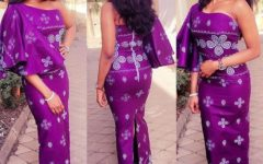 ankara styles, bae, would love to see on you