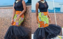 ankara styles weekend