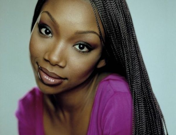 brandy norwood hairstyles|brandy norwood hairstyles|The Amazing  brandy norwood hairstyles intended for Warm Consistentwith  Anyone who wants Trending Center - My Salon