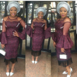 Asoebi Styles That Are Way Too Hot!