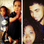 Big Brother Naija Update: Gifty Leaves The Big Brother House and Thin Tall Tony Has A Wife And Kids!