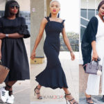 These Fashion Bloggers Would Make You Love Black!