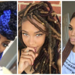 7 Funky Hair Colors to Add to your Hairstyles!