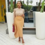 Here's Why I'm Crowning Ini-Dima Okojie With The Most Stylish Celeb Of The Week!