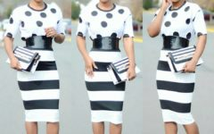 church styles you would love to see