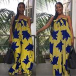 Ankara Styles #282: Game Changers!