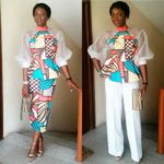 Ankara Styles #283: What's On Board?