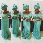 Asoebi Styles That Will Upgrade You!