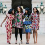 Ankara Styles #277: Weekend Special