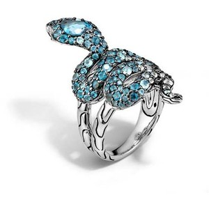 http://jrdunn.com/john-hardy-legends-cobra-blue-gemstone-twist-ring.html