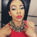 Must Watch #BBNaija – TBoss Finally Addresses The Kemen Incident