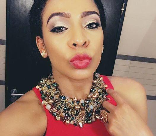 BBA-Contestant-Tboss