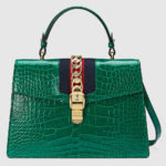If You Have 10 Million Naira To Spare, This Gucci Bag Is Calling Your Name