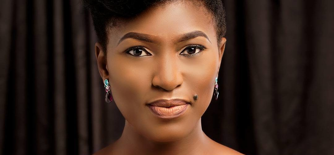 Our Fave beauty looks this week - Ufuoma Mcdermont