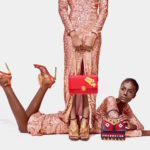 Polo Avenue Unveils The First Part Of Their Spring Summer 2017 Campaign