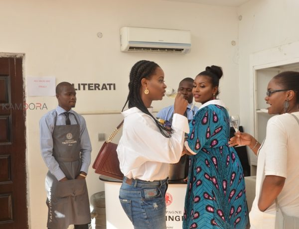 Yardsale Nigeria Celebrity Edition 2 in pictures (32)