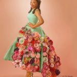 We Can't Get Enough of Toju Foyeh's Designs