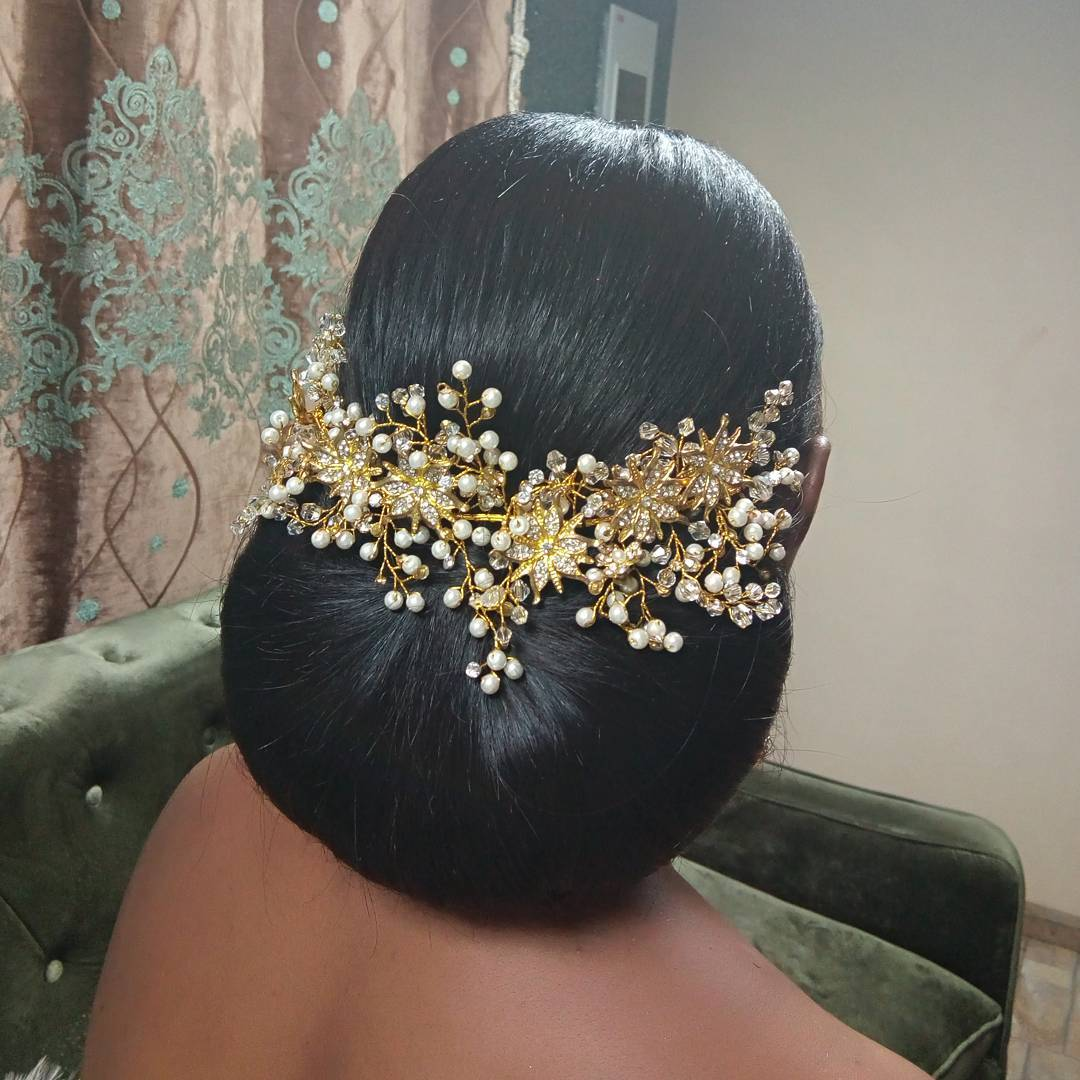 bridal hair tobbies touch2