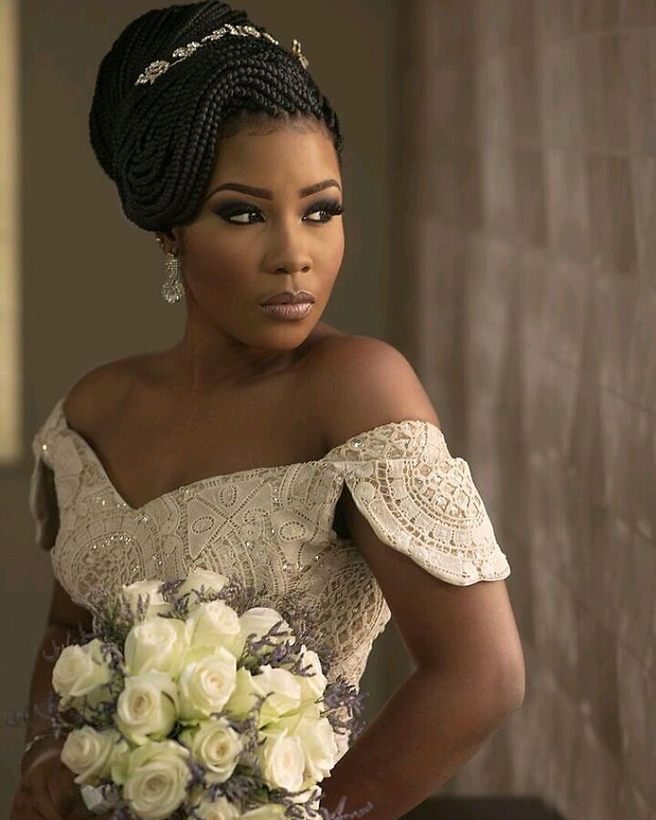 bridal updo tobbies touch2