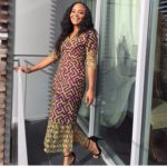 Ankara Styles #304: For The Love Of Dresses!