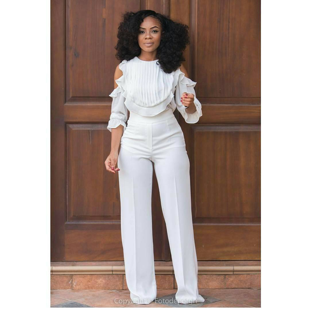 Wedding Guest Glam Jumpsuits Are Perfect For Weddings