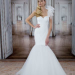 Love by Pnina Tornai 2017: Would You Say Yes to These Dresses?