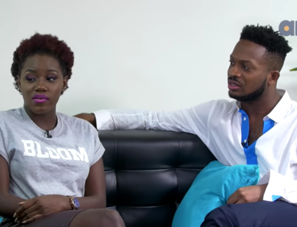 shade corner ep 11 - accelerate tv - side chick
