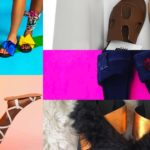 5 MadeInNigeria Footwear Lines Owned By Young Females!