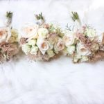 The Beginners Guide to Wedding Bouquet Selection