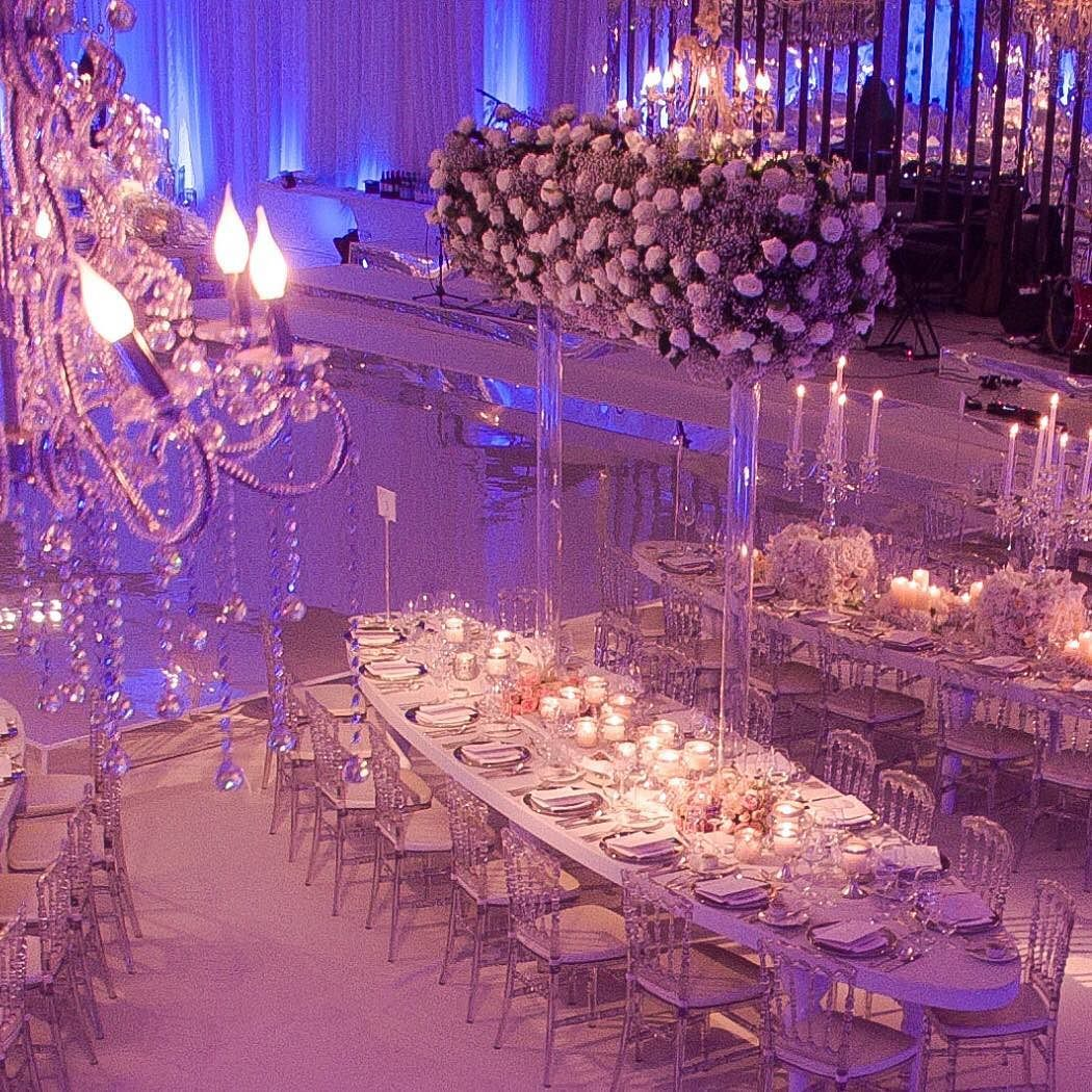 wedding decor3