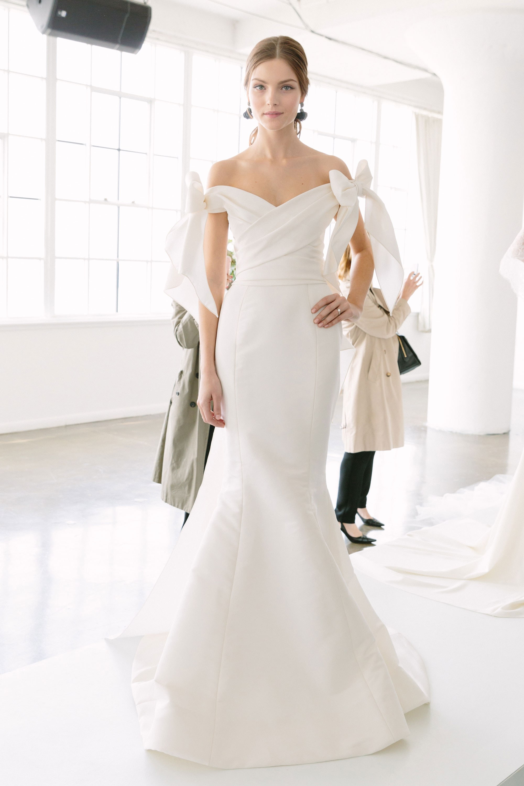 Wedding Dresses Pictures 2018 Ama Style Dress