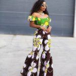 Ankara Styles #310: The Weekend RoundUp!